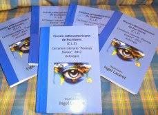Antología de poemas 2012