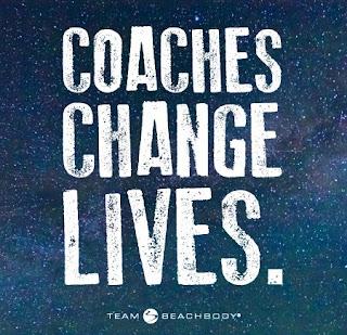 coach, fitness, nutrition, health, inspiration, motivation, weight loss, improvement, exercise, beachbody, ashley roberts,