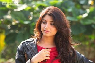 Thigar-Actress-Akanksha-Puri-Stills
