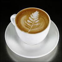 http://1.bp.blogspot.com/-FjESrHD_3XA/TtRKFl7T4iI/AAAAAAAAAWI/EUARAdTmD9I/s1600/coffee_art_70.jpg