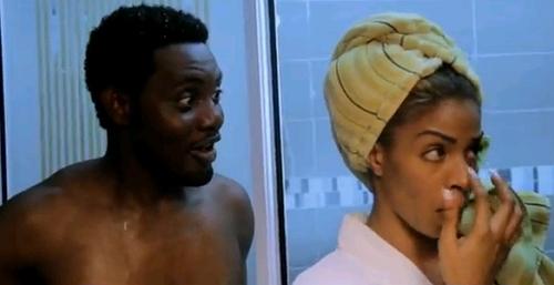 Comedian AY Comedy Skits 2013 | Nigeria Photos News