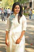 pavani gangireddy glam pics-thumbnail-10