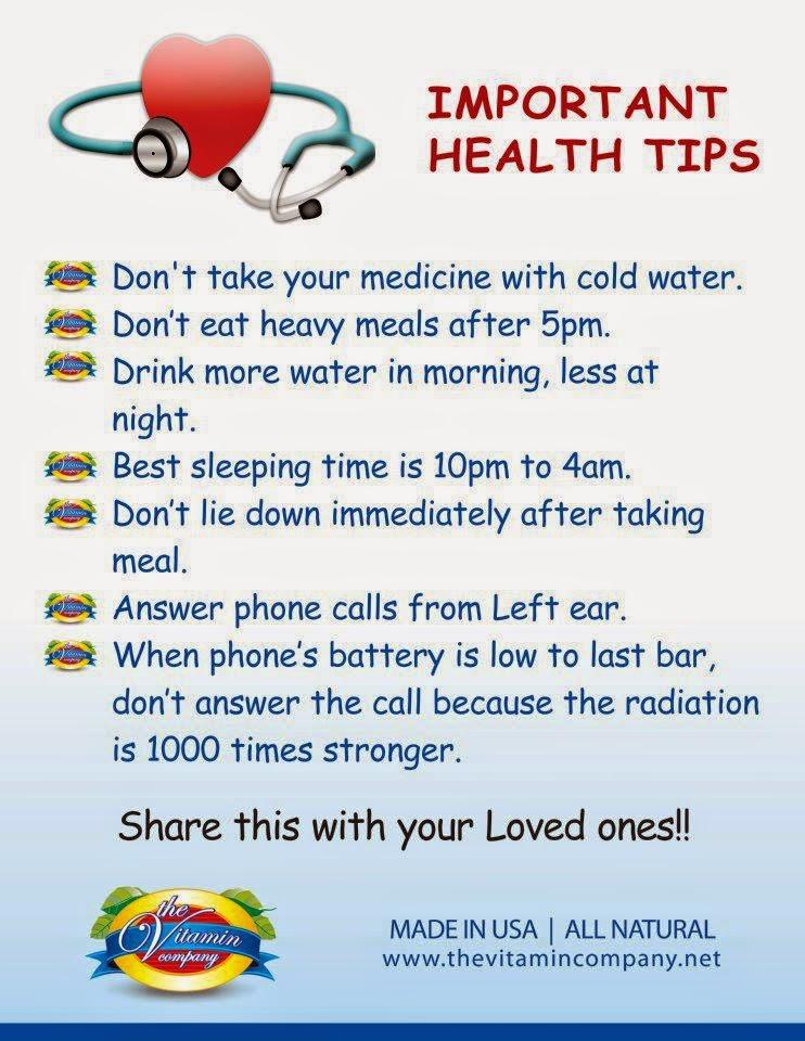 how to avoid dandruff naturally in telugu