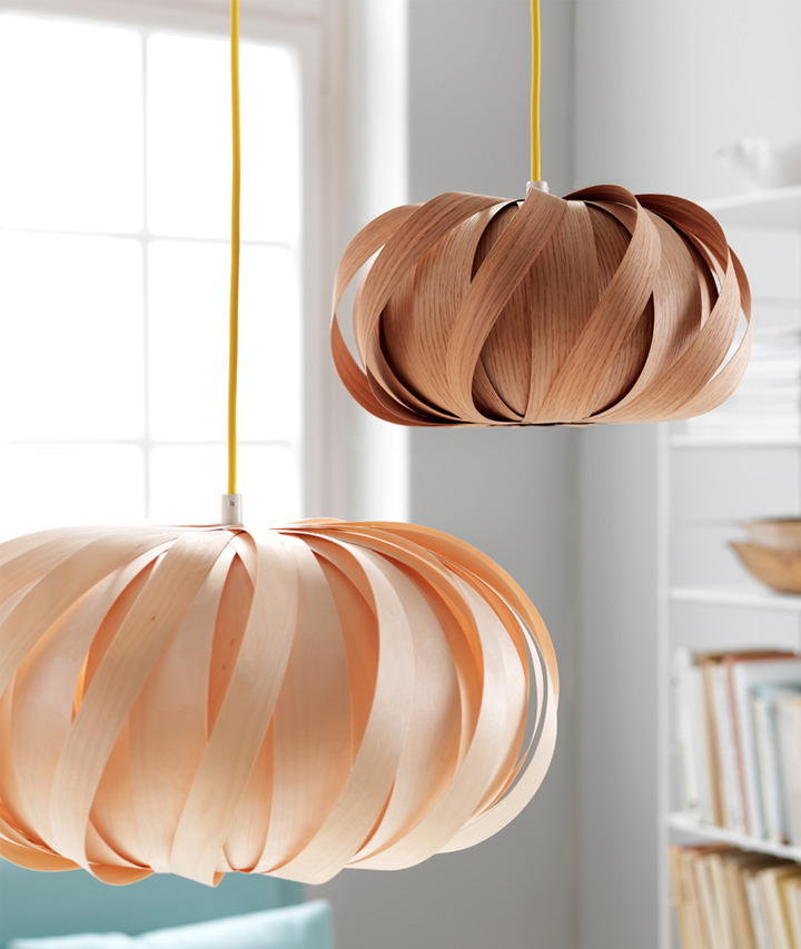nordic light 79 ideas. Black Bedroom Furniture Sets. Home Design Ideas