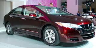 New AutoMobiles-7