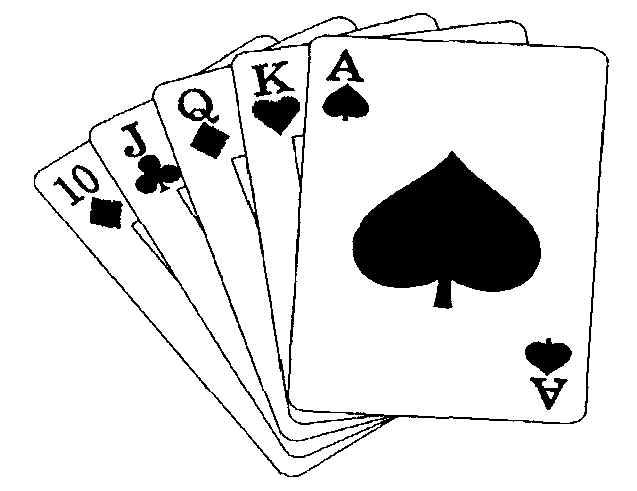 Free casino tips poker play 13