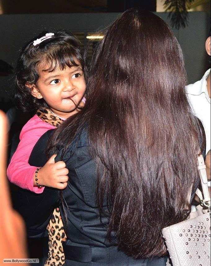 aishwarya+rai+daughter+(3)