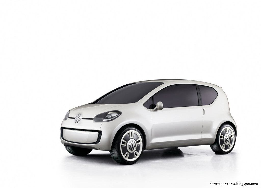 new sport cars review and specifications new volkswagen up 2011 review. Black Bedroom Furniture Sets. Home Design Ideas