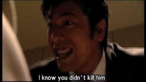 Like a dragon prologue - yakuza 1 prequel movie -