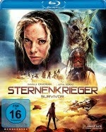 Download Film Sternenkrieger Survivor 2014 Tersedia