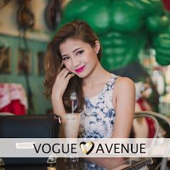 Vogue Avenue