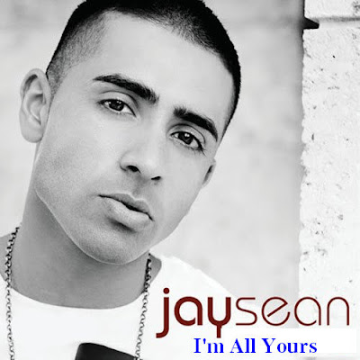download jay sean im all yours hott tags jay sean im all yours song    Jay Sean Im All Yours