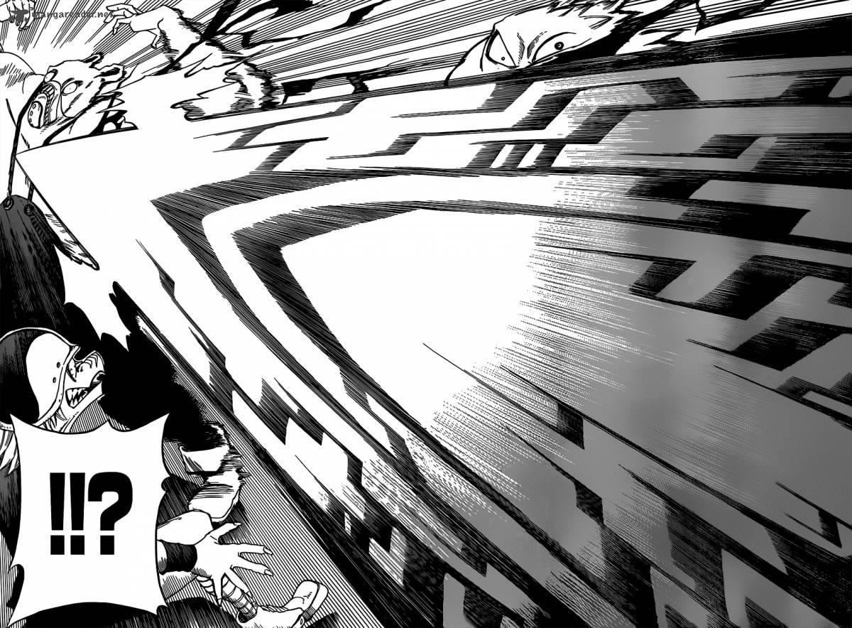 อ่านการ์ตูน Sensei no bulge 12 ภาพที่ 16