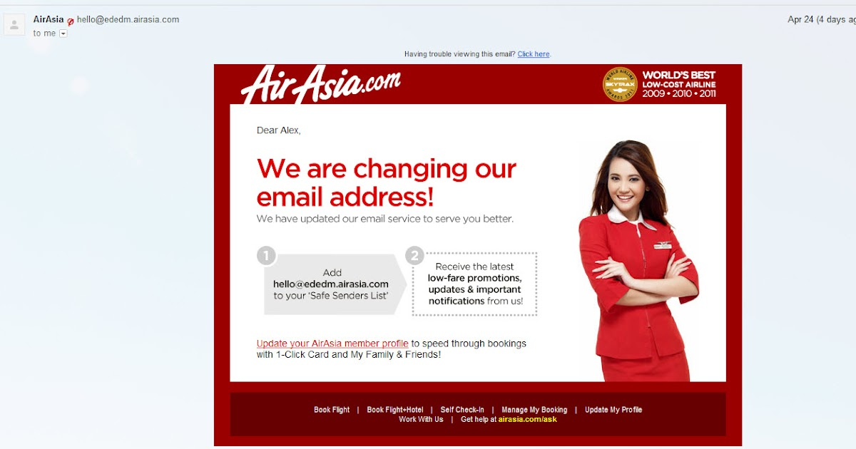 air asia marketing positioning Of late, there's been a surge in airlines highlighting their flight attendants, like we saw with airberlin's weather girl on tv and now, the most famous flight.