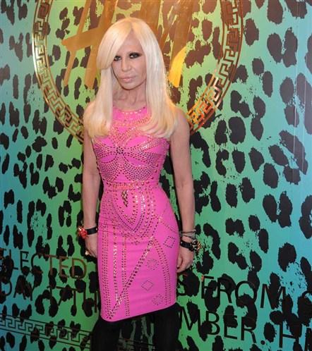 Versace h&m jacke herren kaufen