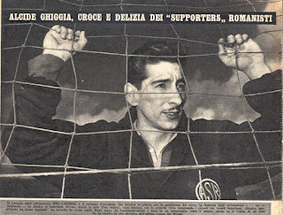 Alcides Edgardo Ghiggia