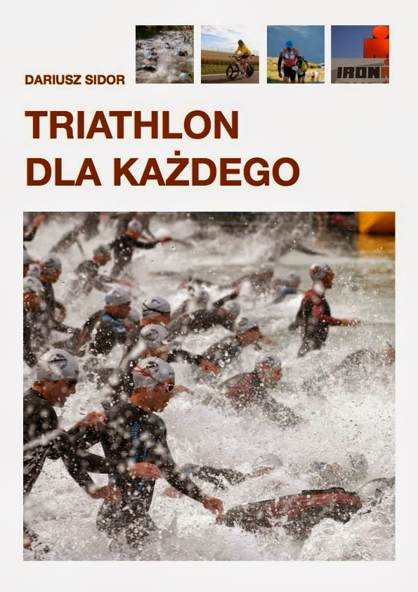 Triathlon dla każdego