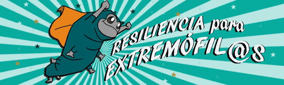 ADDIMA promoción y desarrollo de la resiliencia