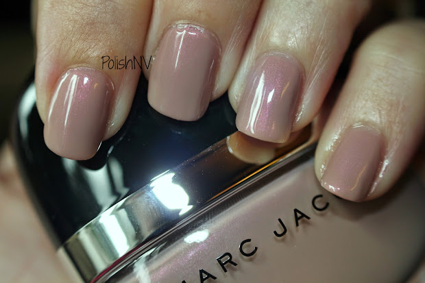 polishnv marc jacobs nail polish