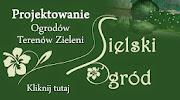 Sielski Ogród