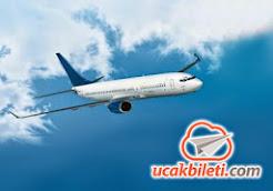 UçakBileti.Com