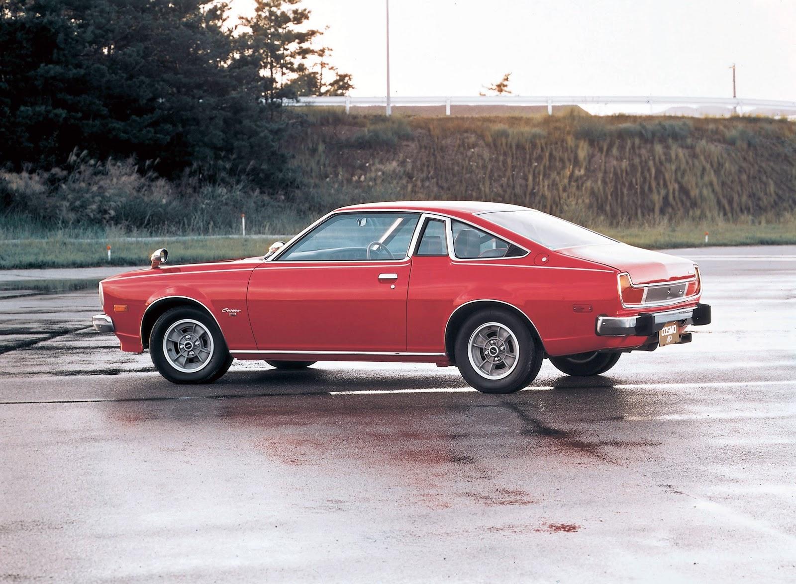 http://1.bp.blogspot.com/-FjWiWMKPWxs/URI5P8BkBvI/AAAAAAAAQmA/hS_y4rOQqFE/s1600/1975+Mazda+Cosmo+Wallpaper+3.jpg