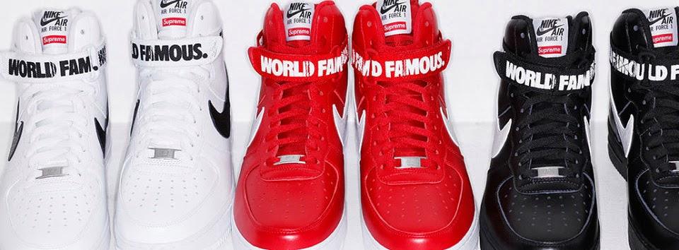 ntc nike cheap nike basketball shoes