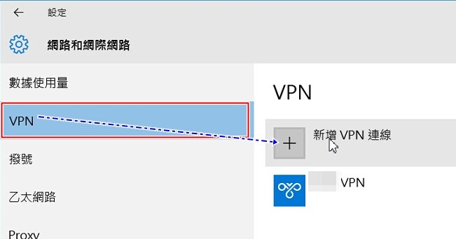 how to download express vpn in china