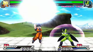 wdgo3a9x Dragon Ball Heroes PC Game 2011 MUGEN