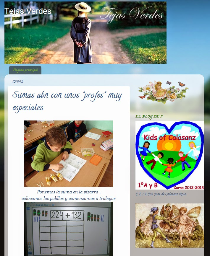 http://enlastejasverdes.blogspot.com.es/2013/04/sumas-abn-con-unos-profes-muy-especiales.html