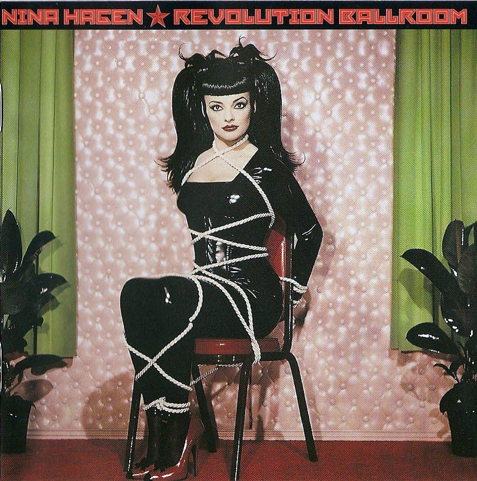 http://1.bp.blogspot.com/-FjZ0MhMLeG0/Tsf70S6-K0I/AAAAAAAAFtE/d5Wugq-yhcI/s1600/Nina+Hagen+-+Revolution+Ballroom-booklet.jpg