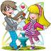 Pantun Cinta 2012 | Kumpulan Pantun Romantis Terbaru