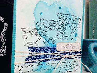 tea card 2
