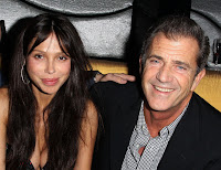Mel_Gibson_oksana_grigorieva_wallpapers