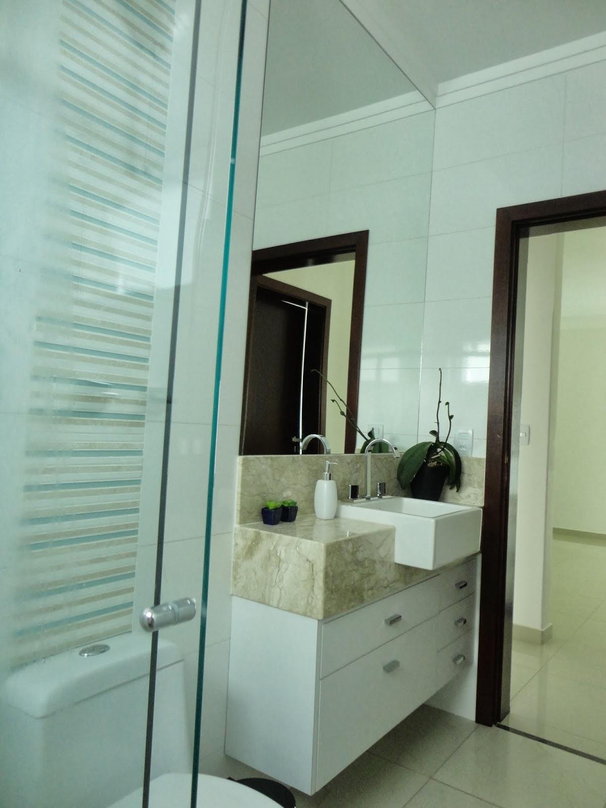 de ideias pra colocar nichos e penduradores de toalhas no banheiro  #32716D 1200 1600