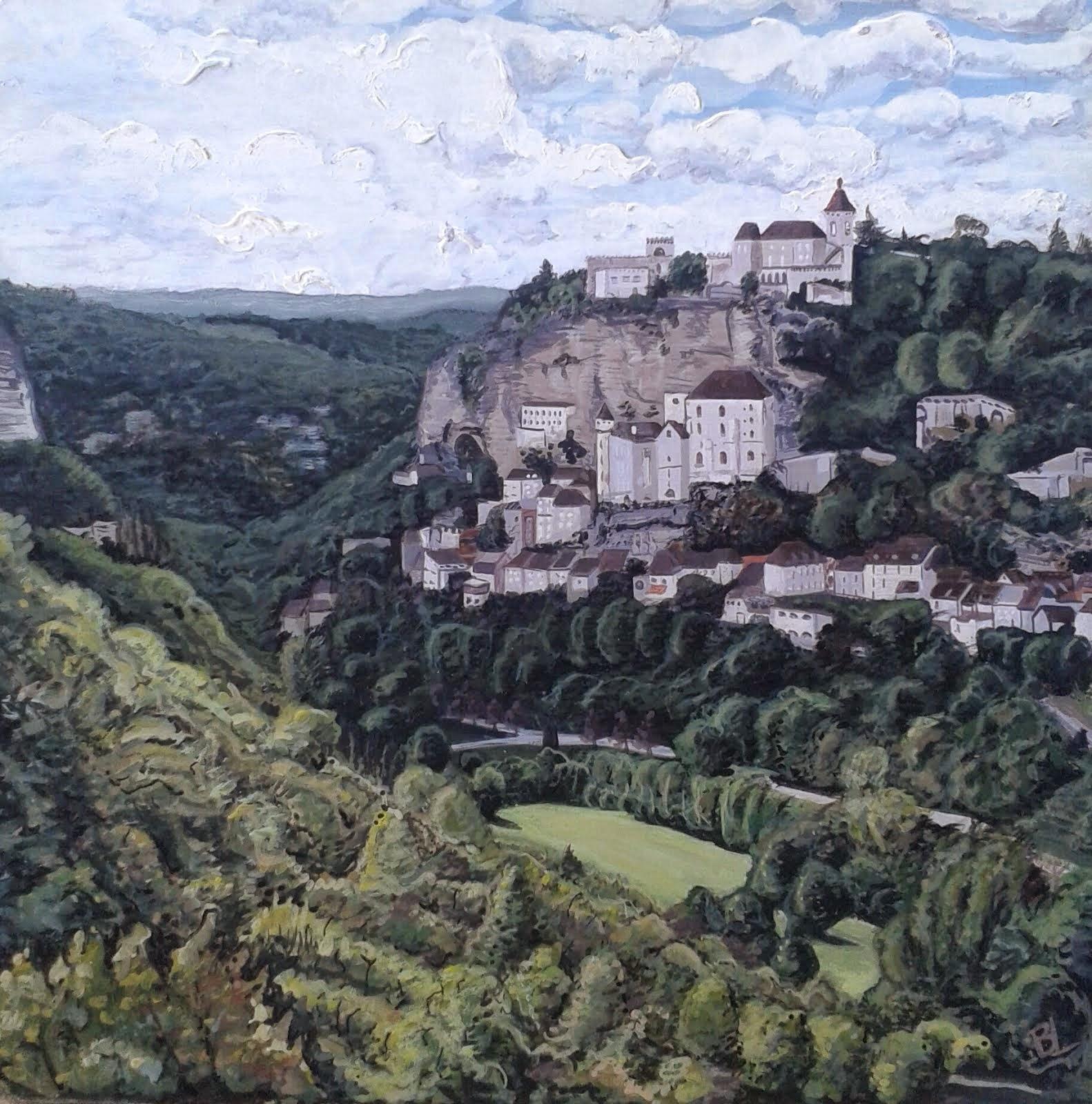 Rocamadour (46)