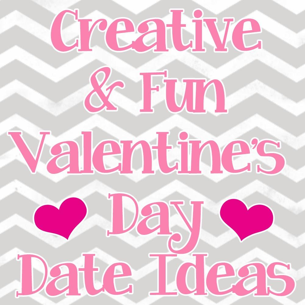 fun day dates