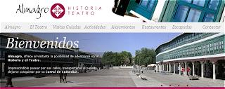 http://www.turismoalmagro.com/