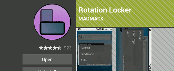 rotation locker search
