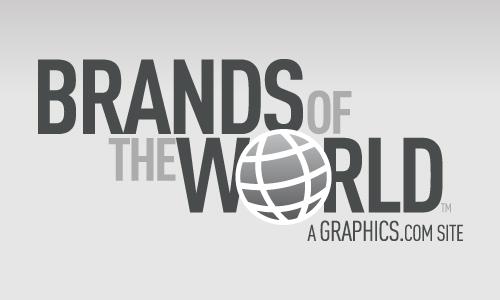 logo+download+gratuito
