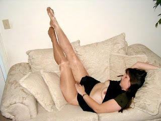 Wild lesbian - rs-meinmypantyhose_com-2001-022301-windowstempnsmail27-716400.jpg