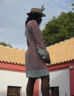 vestido-rosa-tarantana-fashion-week-larinconada
