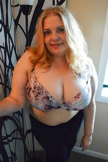 Fuck lady - sexygirl-image_12-782014.jpg
