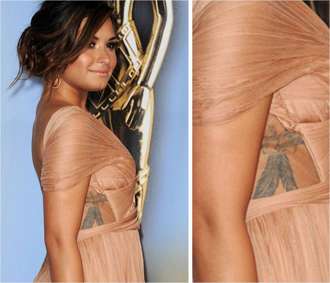 http://1.bp.blogspot.com/-FjbgQsk5otw/T5w1eDTYZnI/AAAAAAAAAgg/ir36x2C1wBU/s1600/demi+lovato+tattoo+0.jpg
