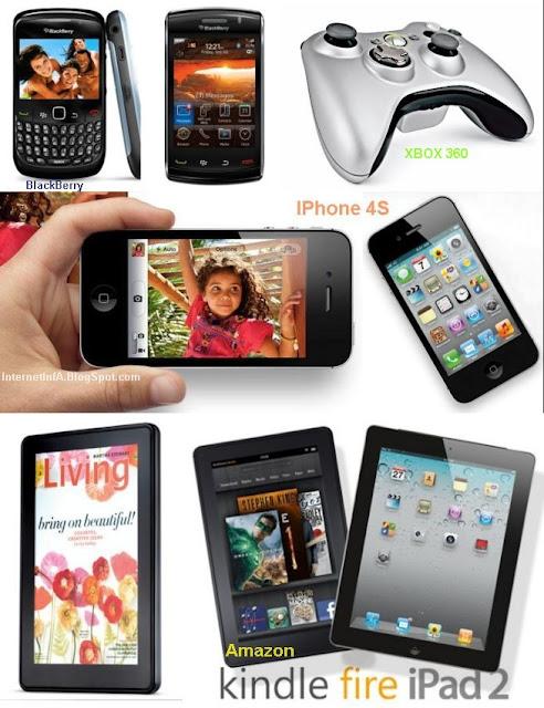 ПОПУЛЯРНЫЕ Телефоны,Новинки - Мобильные устройства