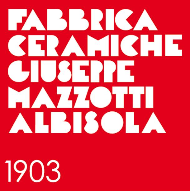 Gmazzotti1903