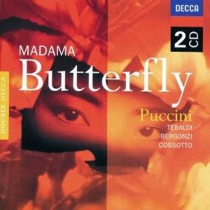 http://elpatiodebutacas.blogspot.com.es/2013/04/madama-butterfly-serafin-1958.html