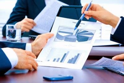 Istat, ottimismo delle imprese