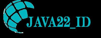 Java22_ID