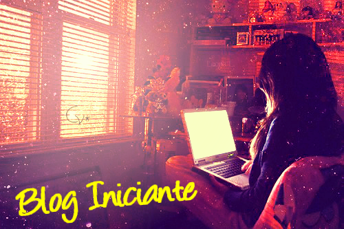 Dicas para blogs iniciantes